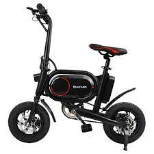 Địa chỉ bán xe đạp điện thông minh tại Đà Nẵng chính hãng giá tốt nhất
