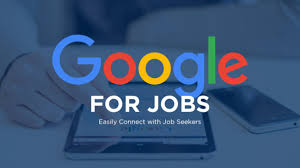 Google for Jobs' now in India, will make job search easier for you -  Education Today News