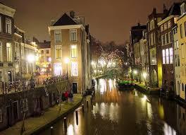 Utrecht - Informatie op alle gebieden als uitgaan, sport