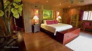 thai home design. beautiful thai home design ideas awesome hoe model 99