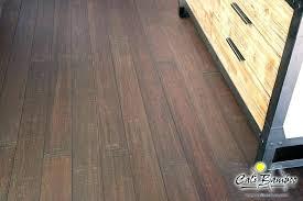 bamboo vinyl plank flooring reviews b composite decking luxury cali antique java wide