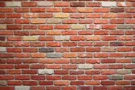 brick walls. Brick Walls Tierra Este