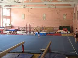 Бюджетное учреждение Чувашской Республики Спортивная школа  Бюджетное учреждение
