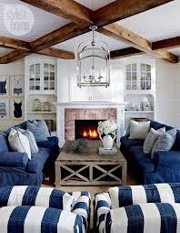 coastal furniture ideas. captivating beach house living room furniture 17 best ideas about nautical on pinterest coastal