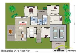 Emejing Environmentally Friendly Home Designs Contemporary House Plans Eco  Ideas Comfortable Intended For Mesmeri: ...