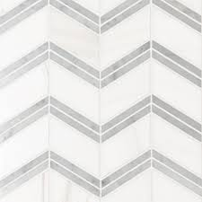 collection bianco dolomite primary color s white material type marble country turkey size pattern available finishes polished