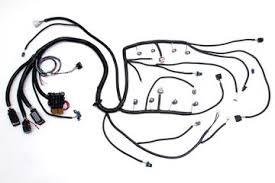 2006 2014 ls7 7 0l standalone wiring harness w 4l60e