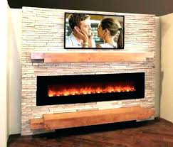 modern stone fireplace fireplace walls fireplace accent walls stone fireplace wall modern stone fireplace media wall
