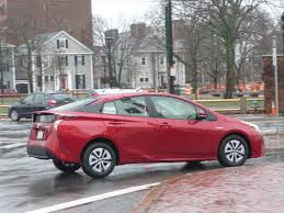 Toyota Prius | Toyota somehow managed to make the 4th genera… | Flickr