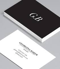 business card templates browse business card design templates moo united states