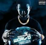 T Wayne's World 3
