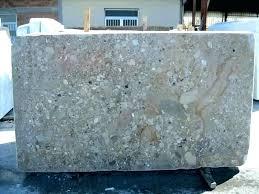 s granite countertops prefabricated granite slabs for gtechme granite countertops remnants charlotte nc