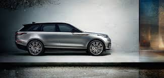 2018 land rover cost. simple cost range rover velar canada with 2018 land rover cost