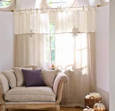 Raumteiler Wohnzimmer Schlafzimmer Gewählt Elegant Gardinen Meinung