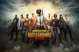 PUBG Mobile doubled the revenues of Tencent in mobile games outside China-  Technology News, Firstpost