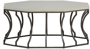 Diy mid century octagon table | brepurposed. Summer Classics 68715 Audrey Coffee Table Interiors Home Camp Hill Lancaster