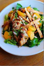 panera asian chicken salad. Beautiful Asian DSC_0394 On Panera Asian Chicken Salad