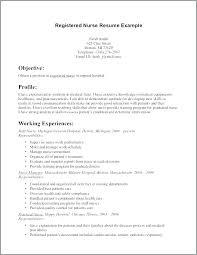 Job Advertisement Template Examples