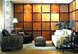 interior paneling ideas wood paneling ideas wall for living room panel walls decorating interior full size interior wall paneling design ideas
