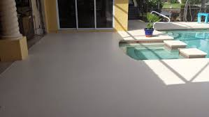 pool deck paint colorsMore Advice for Painting Your Pool Decks and Driveways  ronspainting