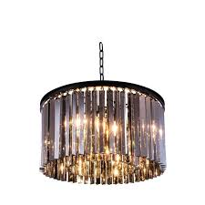 chandelier candle covers favorable brown chandelier also iron chandelier and chandelier candle covers chandelier candle covers chandelier candle covers