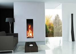 interesting design tall electric fireplace enticing tall narrow electric fireplace tall narrow electric