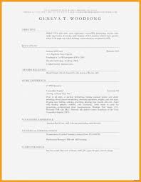 Resume Sample For Legal Assistant Valid Dental Assistant Resume