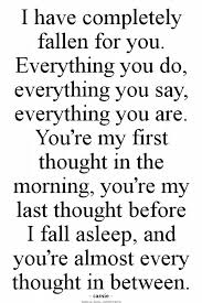 Couple Quotes For Him Magnificent Quotes About Love For Him quotes love words SoloQuotes Your