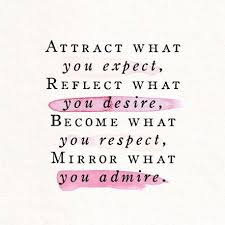 Positive Vibes Quotes Stunning Inspirational Work Hard Quotes Positive Vibes Work Quotes