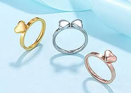 whole jewelry whole snless steel jewelry fashion jewelry manufacturer from china