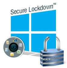 Resultado de imagen de Inteset Secure Lockdown 2
