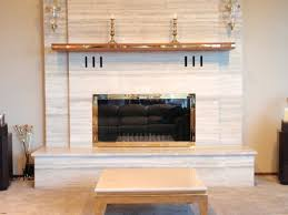 fireplace gallery glastonbury