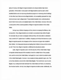 essay on immigration toreto co illegal persuasive  immigration final persuasive essay alexander quispe en 102 adam p immigration persuasive essay essay medium