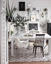 Esszimmer Bilder Lass Dich Inspirieren Wohnzimmer In