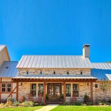 hill country house plans. Hill Country House Plans Unique Best 25 Homes Ideas On Pinterest O