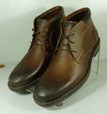 271262 SPBT 50 <b>мужские сапоги</b>, размер 9 м, коричневые ...