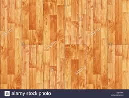 seamless wood floor texture. Seamless Wood Laminated Parquet Floor Texture Pattern As Interior Design Background
