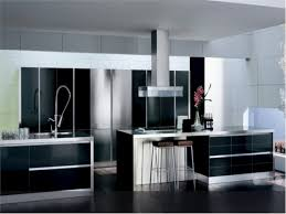 Cleveland Kitchen Cabinets Kitchen Room New Design Innovative Waypoint Cabinets Fashion