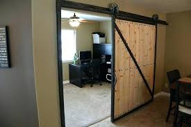Office interior doors Residential Interior Sliding Office Doors Home Barn Door Style Interior Doors Rustic Top Mount Sliding Leading To Home Sliding Office Doors The Glass Door Store Sliding Office Doors Sliding Glass Office Doors Beautiful Ft