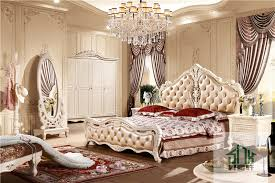 hotel style bedroom furniture. European Style Home Bed Room Furniture HA-915# French Luxury Hotel Wood Bedroom R