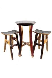 furniture making ideas. bistro table u0026 chairs furniture makingwood furniturefurniture ideaswine making ideas g
