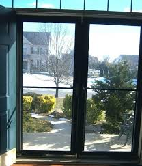 andersen storm door reviews storm doors series patio door reviews sliding patio doors reviews installing sliding andersen storm door
