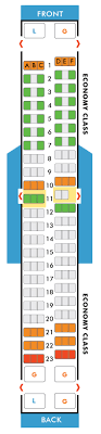 Challenger 890 Seating Chart Qureshi University Advanced Courses Via Cutting Edge