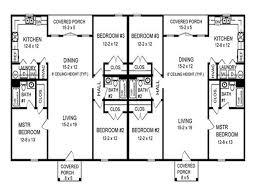 duplex floor plans. 3 bedroom duplex floor plans photo - 1 i