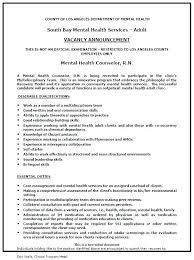 Sample Nurse Resume With Job Description Best Of Er Nurse Resume Recovery Room Nurse Resume Emergency Room Nurse
