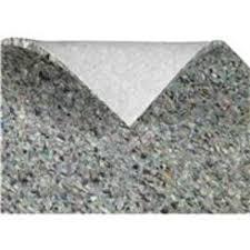 carpet padding. mohawk carpet pad : 8lb 1/2\ padding
