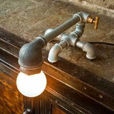kozo lighting. Kozo 21 Shelf Lamp Lighting D