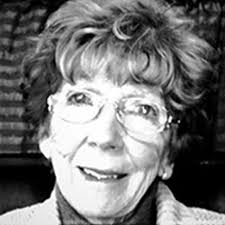 Pauline Elizabeth (Nelson) Johnson Obituary | Star Tribune