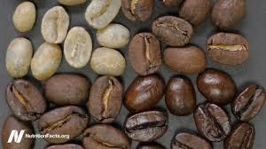 Light Vs Dark Roast Which Coffee Is Healthier Light Vs Dark Roast