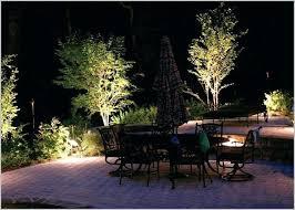 garden led lights. Outdoor Garden Spike Lights » Finding Led Uk Lighting Effects Using